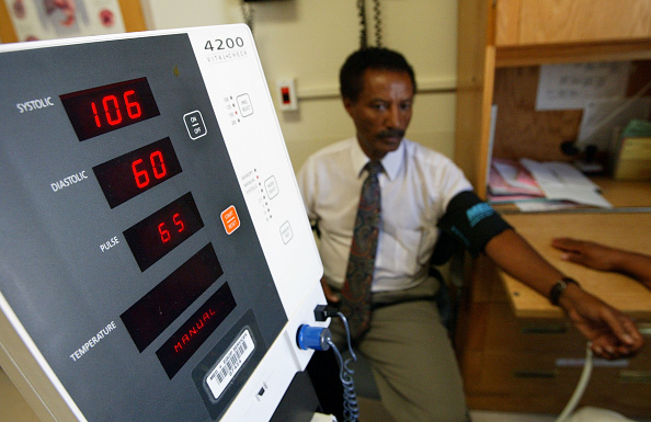 Blood「Study Finds High Blood Pressure Is On The Rise」:写真・画像(18)[壁紙.com]