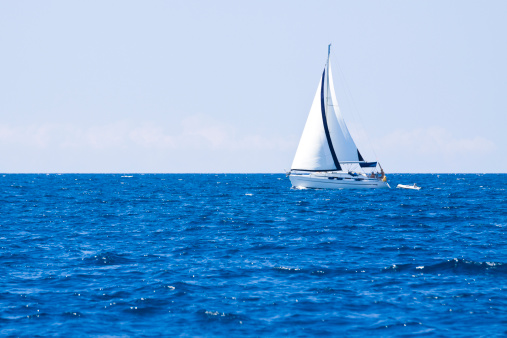 Cruise - Vacation「sailing yacht」:スマホ壁紙(14)