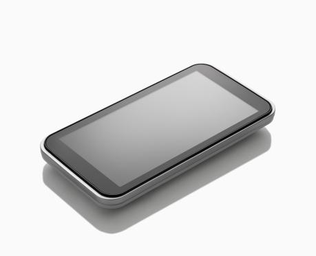 Kinki Region「Smartphone on White background」:スマホ壁紙(14)
