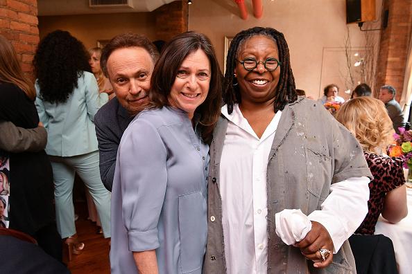 Loft Apartment「Jury Lunch - 2019 Tribeca Film Festival」:写真・画像(15)[壁紙.com]