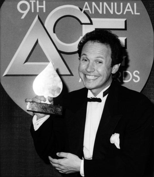 ビリー クリスタル「9th Annual ACE Awards」:写真・画像(18)[壁紙.com]