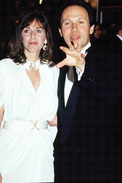 Billy Crystal「Billy Crystal And Wife」:写真・画像(16)[壁紙.com]