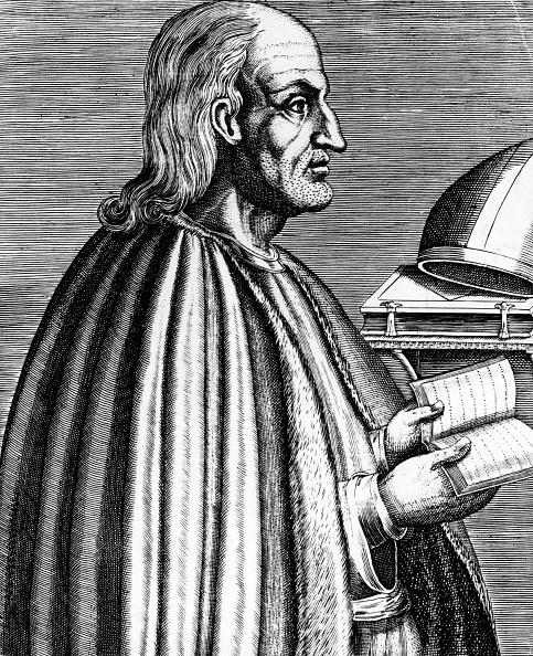 Bishop - Clergy「Anselm」:写真・画像(19)[壁紙.com]
