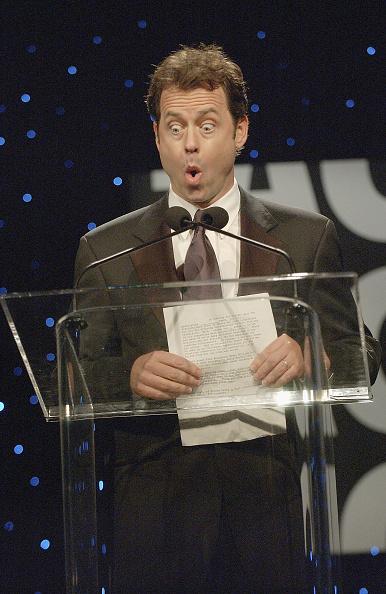 Stephen Shugerman「55th ACE Eddie Awards - Inside」:写真・画像(2)[壁紙.com]