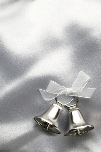 Married「Wedding Bells」:スマホ壁紙(16)