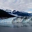 カレッジ氷河壁紙の画像(壁紙.com)