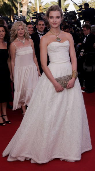 "Grand Theatre Lumiere「Cannes - ""Star Wars III - Revenge of the Sith"" Screening」:写真・画像(7)[壁紙.com]"