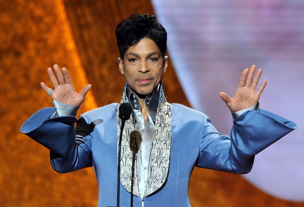 Music「42nd NAACP Image Awards - Show」:写真・画像(6)[壁紙.com]