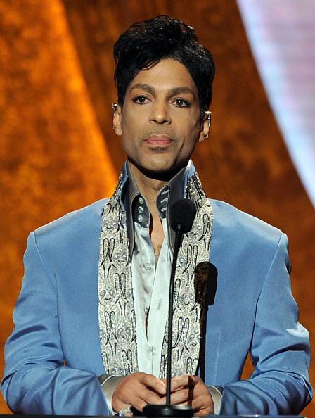 舞台芸術「42nd NAACP Image Awards - Show」:写真・画像(16)[壁紙.com]