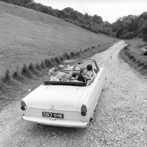 Country Road「Picnic Jaunt」:写真・画像(2)[壁紙.com]