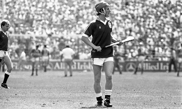 Galway「Galway Vs Tipperary 1989」:写真・画像(14)[壁紙.com]