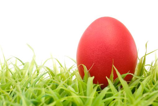 イースター「イースター卵」:スマホ壁紙(14)