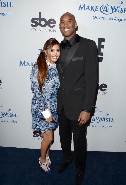 Event「Make-A-Wish Greater Los Angeles 30th Anniversary Gala」:写真・画像(18)[壁紙.com]