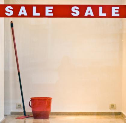 Sold Out「Sale」:スマホ壁紙(13)