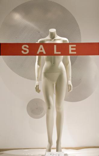 Sold Out「Sale」:スマホ壁紙(10)