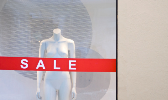 Sold Out「Sale」:スマホ壁紙(9)