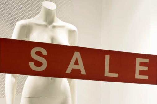 Sold Out「Sale #3」:スマホ壁紙(15)