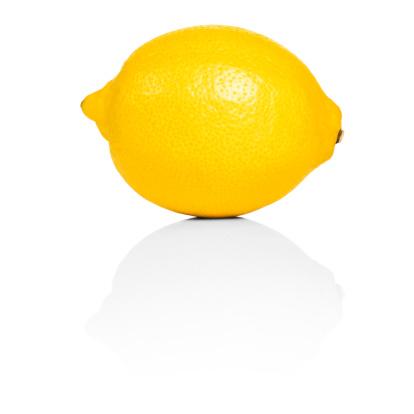 Chemical「Whole lemon」:スマホ壁紙(5)