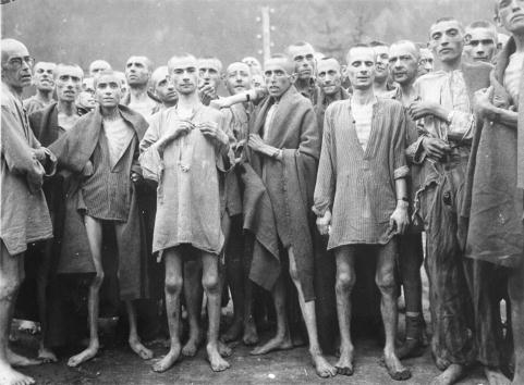 Concentration Camp「37723403vict_20000829_00119.jpg」:写真・画像(3)[壁紙.com]