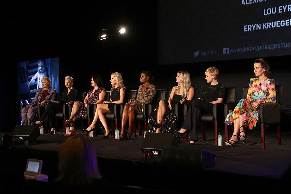 Design Professional「2017 Summer TCA Tour - Day 16」:写真・画像(13)[壁紙.com]