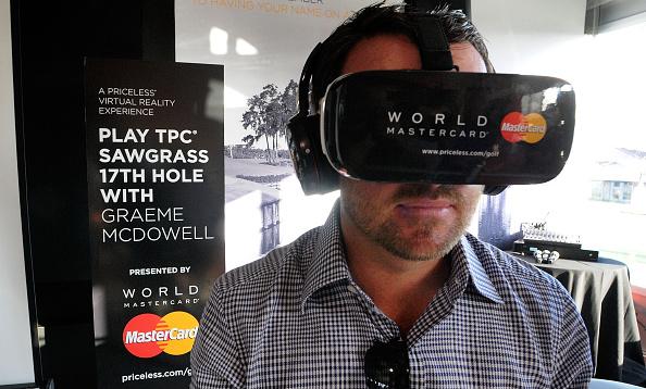 Paying「Arnold Palmer Invitational Presented By MasterCard」:写真・画像(3)[壁紙.com]
