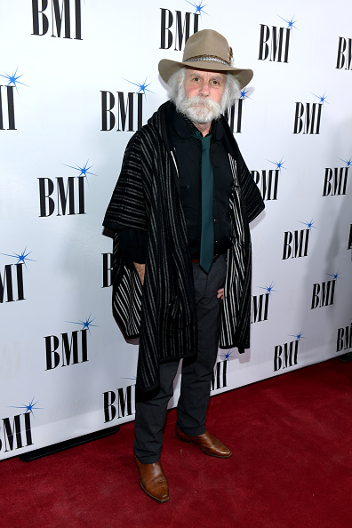BMI Country Awards「67th Annual BMI Country Awards - Arrivals」:写真・画像(6)[壁紙.com]