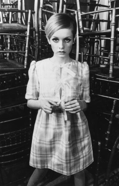 1960-1969「Twiggy」:写真・画像(13)[壁紙.com]