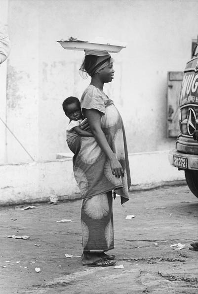 Balance「Competent Mother」:写真・画像(17)[壁紙.com]