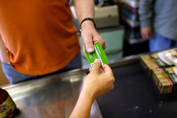 Credit Card Reform Legislation Would Tighten Rules On Rates And Fees:ニュース(壁紙.com)