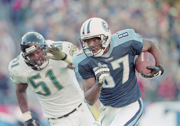 Tennessee Titans「Jacksonville Jaguars vs Tennessee Titans」:写真・画像(1)[壁紙.com]