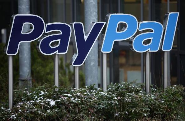 Internet「eBay Germany To Fire 400 Employees」:写真・画像(1)[壁紙.com]