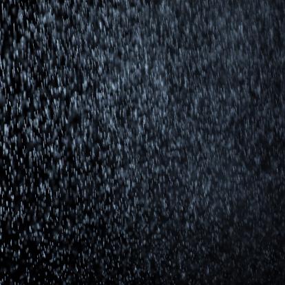 雨「雨の背景」:スマホ壁紙(16)