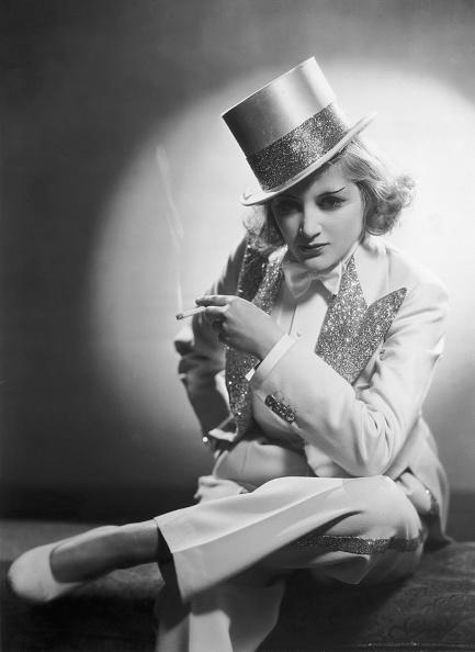 Marlene Dietrich「Marlene Mimic」:写真・画像(7)[壁紙.com]