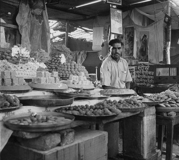 スイーツ「Sweetmeat Seller」:写真・画像(8)[壁紙.com]