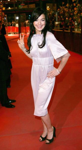 2006「Berlinale: A Prairie Home Companion Premiere」:写真・画像(7)[壁紙.com]