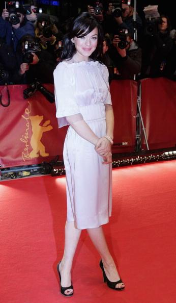 2006「Berlinale: A Prairie Home Companion Premiere」:写真・画像(18)[壁紙.com]