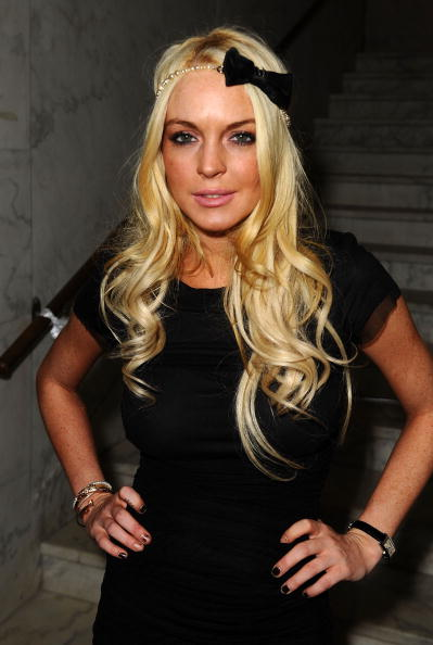 Wristwatch「Virgin Unite And The Eve Branson Foundation Host 'Rock The Kasbah' Gala With Richard Branson」:写真・画像(6)[壁紙.com]