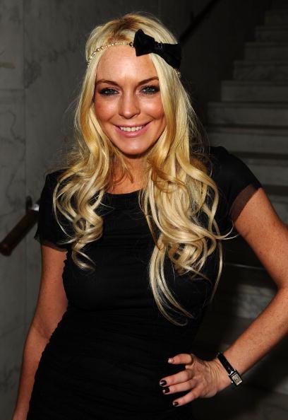Wristwatch「Virgin Unite And The Eve Branson Foundation Host 'Rock The Kasbah' Gala With Richard Branson」:写真・画像(8)[壁紙.com]