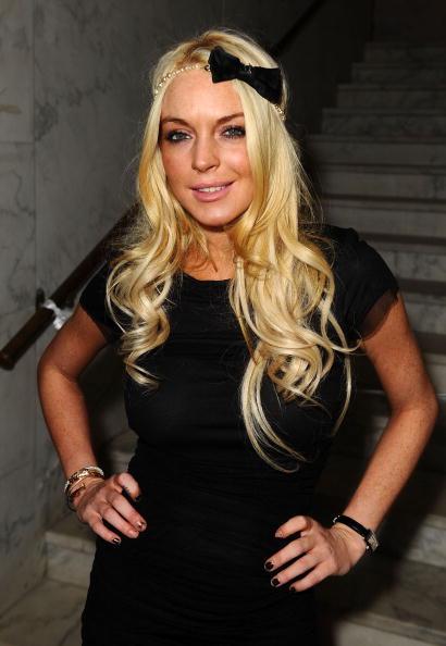 Wristwatch「Virgin Unite And The Eve Branson Foundation Host 'Rock The Kasbah' Gala With Richard Branson」:写真・画像(7)[壁紙.com]