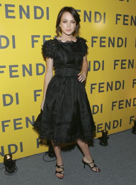 Flagship Store「Fendi Flagship Store Opening」:写真・画像(13)[壁紙.com]