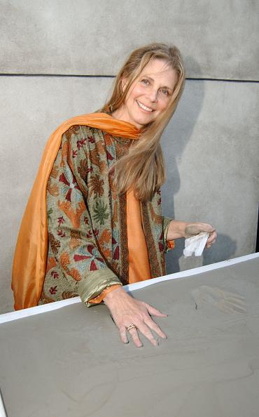 Cement「The 2002 Stella Adler Awards, Los Angeles」:写真・画像(18)[壁紙.com]