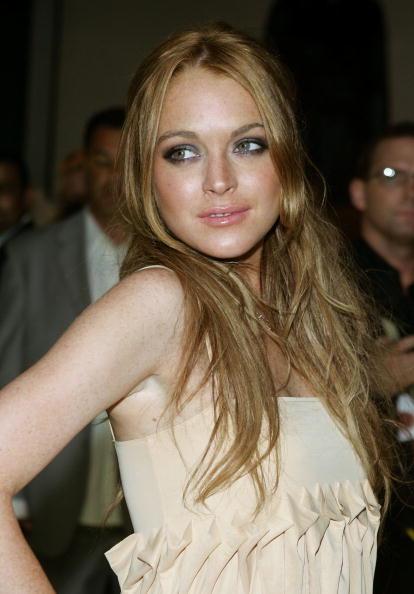 "Prada「Prada Celebrates Opening Of ""Waist Down Skirts By Miuccia Prada"" - Arrivals」:写真・画像(13)[壁紙.com]"