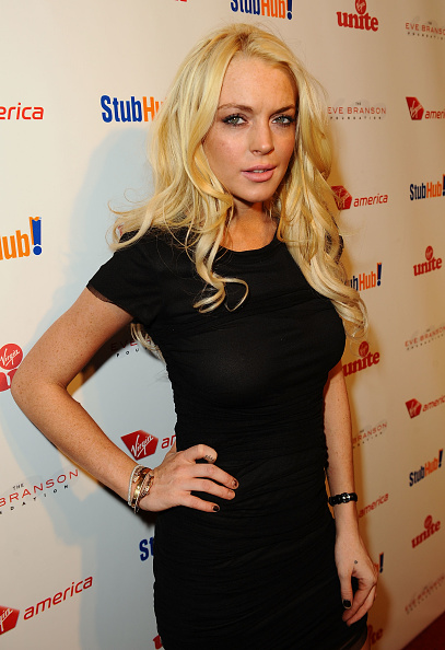 Wristwatch「Virgin Unite And The Eve Branson Foundation Host 'Rock The Kasbah' Gala With Richard Branson」:写真・画像(2)[壁紙.com]