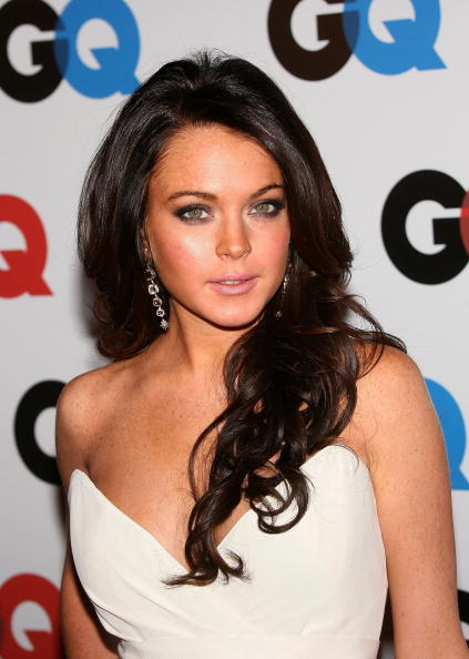 GQ「GQ Magazine 2006 Men Of The Year Dinner - Arrivals」:写真・画像(0)[壁紙.com]