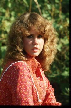 The Exorcist - 1973 Film「Linda Blair」:写真・画像(3)[壁紙.com]