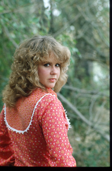 The Exorcist - 1973 Film「Linda Blair」:写真・画像(2)[壁紙.com]