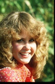 The Exorcist - 1973 Film「Linda Blair」:写真・画像(7)[壁紙.com]