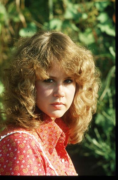 The Exorcist - 1973 Film「Linda Blair」:写真・画像(5)[壁紙.com]