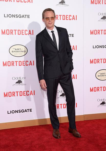 "Jason Kempin「Premiere Of Lionsgate's ""Mortdecai"" - Arrivals」:写真・画像(1)[壁紙.com]"