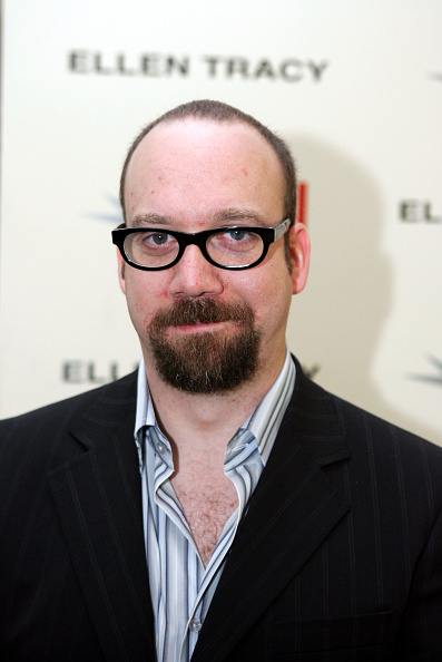 Fully Unbuttoned「AFI awards Luncheon」:写真・画像(0)[壁紙.com]